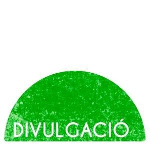 divulagacio