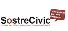 sostrecivic2