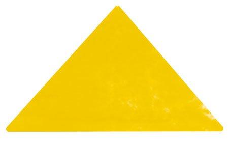 triangle