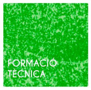 formacio-tecnica