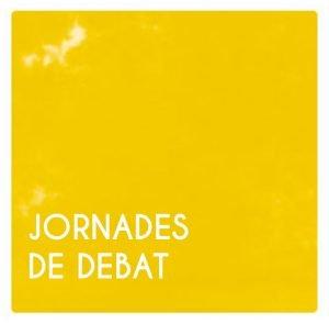 jornades-de-debat