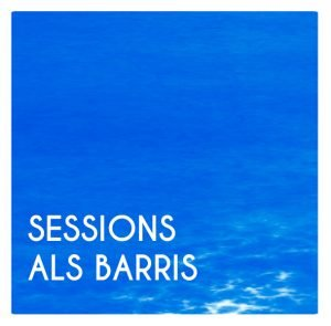 sessions-barris