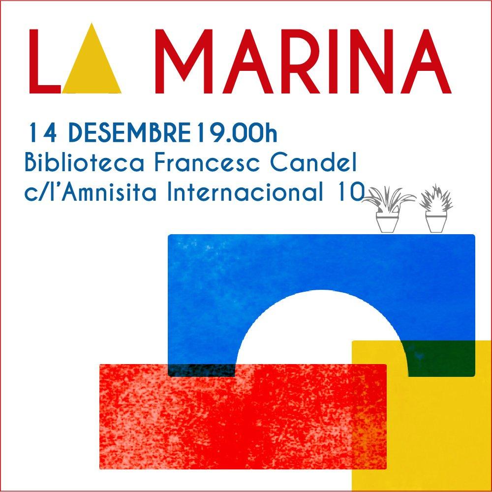 la marina_Imatges web petita