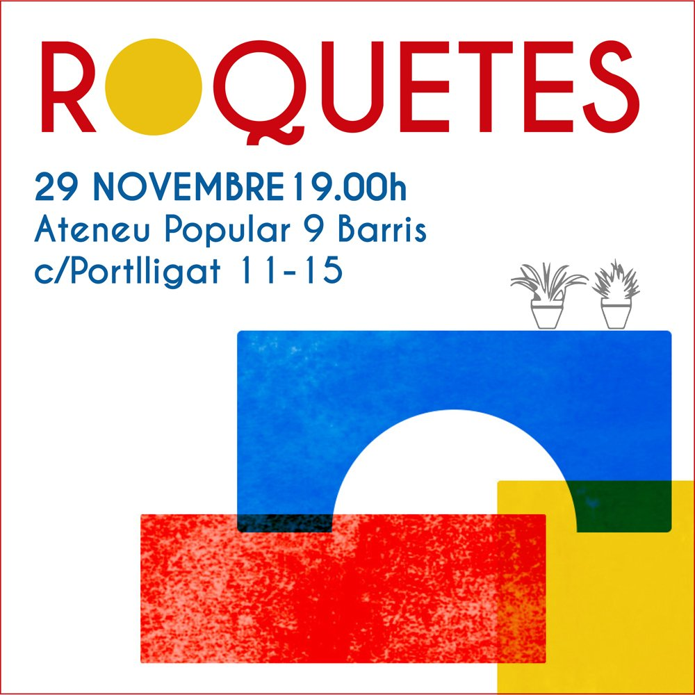 roquetes_Imatges web_petita